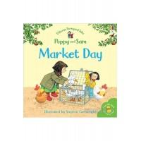 Farmyard Tales Mini Market Day