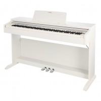 Casio AP470 Dijital Piyano (BEYAZ)