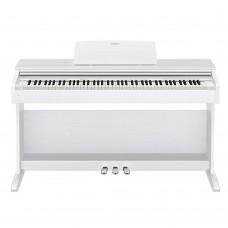 Casio AP270 WE Dijital Piyano (BEYAZ)