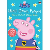 Well Done, Peppa!