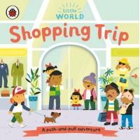 Little World: Shopping Trip