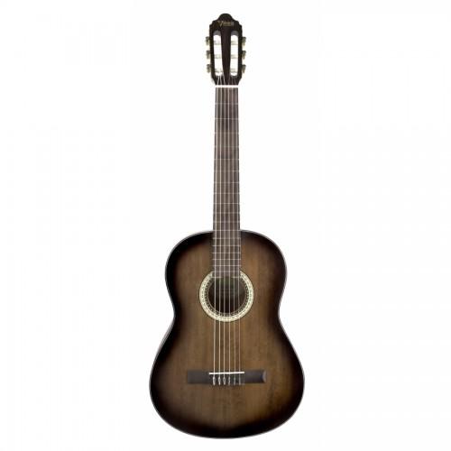 Valencia VC404 HSB Klasik Gitar 4/4 (SUNBURST MAT)
