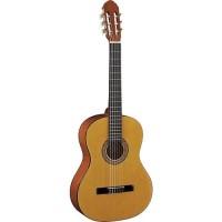 Toledo LC-3600 NL Klasik Gitar 3/4 (NATUREL)
