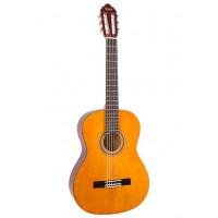 Valencia VC104T Klasik Gitar 4/4 (NATUREL)